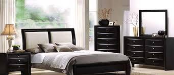 Discounted Bedroom Furniture Where To Buy Bedroom Furniture Marceladick