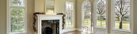window replacement installation windows doors glass santa cruz
