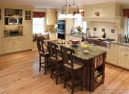 antique island for kitchen antique white kitchen island granite monarch no cabinets phsrescue com
