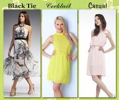 the 25 best female wedding guest attire ideas on pinterest