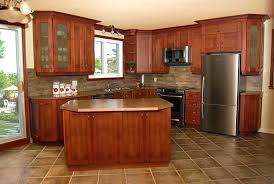 Kitchen Island Layout Ideas Kitchen Layouts With Island Kitchen Layout With Island Excellent