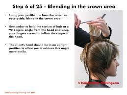 90 degree triangle haircut female haircuts short rounded layers ppt video online download