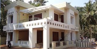 interior design in kerala homes arkitecture studio architects interior designers calicut kerala