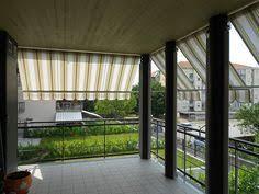 mf tende chiusura completa di balcone con tenda veranda estate inverno
