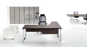 bureau mobilier mobilier de bureau moderne design socialfuzz me