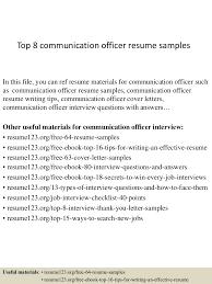 Insurance Broker Resume Template Sample Sample Of Insurance Agent Resume Template Httpwwwresumecareerinfo