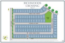 Plano Tx Zip Code Map by New Homes For Sale In Frisco Tx Landon Homes Richwoods