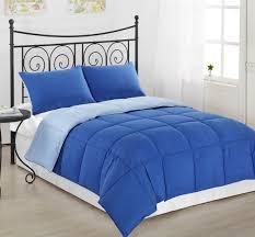 home design alternative comforter modern bedroom ideas with royal blue white bedding sets