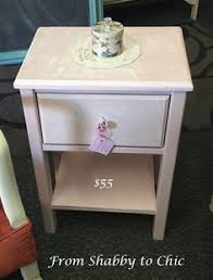 pin by from shabby to chic on bedroom furniture refurbished by