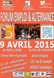 emploi bureau veritas bureau veritas présent sur le forum emploi alternance le 9 avril