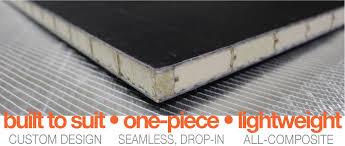 Composite Flooring Composite Flooring Excellent Composite Floor Steel Decking
