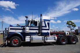 used kenworth truck parts for sale truck wreckers truck tractor parts wrecking