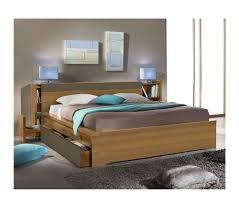 king size bed bookcase headboard brooklyn teak bookcase headboard for double bed