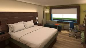 Comfort Inn Monroeville Pa Holiday Inn Express Monroeville Pa Booking Com