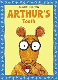 arthur s thanksgiving arthur adventures marc brown