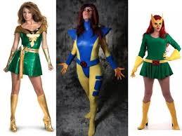 Mask Movie Halloween Costume 265 Costumes Images Costume Ideas Halloween
