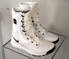 nike winter boots womens canada nike sfb heaters made for the winter olympics in vancouver these