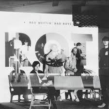 Bad Boys Soundtrack Bed Wettin U0027 Bad Boys
