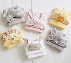 baby gift ideas gifts for newborn babies pottery barn