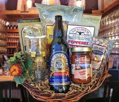 trader joe s gift baskets santa barbara gift baskets santa barbara christmas pinot noir