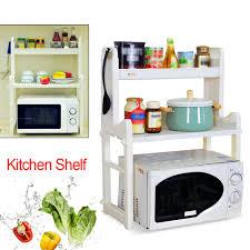 sink kitchen cabinet organizer 2 tier sink rack cabinet organizer storage expandable kitchen shelf holder white