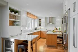 Pro Kitchen Design Gallery Innovative Kitchen Design