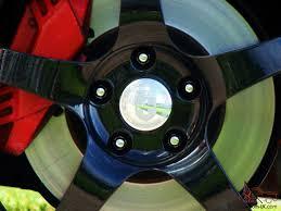 supra twin turbo hatchback 2 door