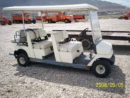 golf carts government auctions blog governmentauctions org r