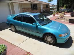 honda civic ex 1994 1994 honda civic in utah for sale 19 used cars from 480