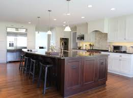 kitchen centre island stunning 90 kitchen center island ideas design ideas of beautiful