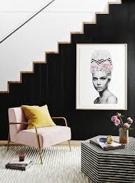 mustard pink colour crush adore magazine mustard crushes