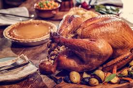 100 houston thanksgiving events thousands expected to be