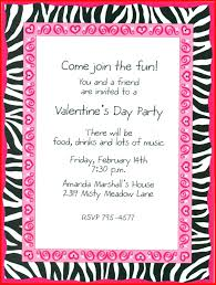 unique party fresh party invitation verbiage photos of party invitations style
