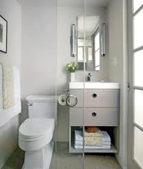 designing bathroom bathroom for ensuite only remodel and with tub black colour