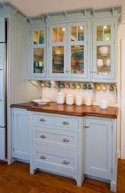 Wainscoting Kitchen Cabinets Choosing Kitchen Cabinet Hardware Blue Kitchen Cabinets