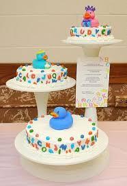 camouflage baby shower cakes camo baby bump u2014 baby shower baby