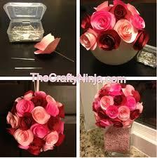 diy wedding decorations diy wedding decoration easy paper pomanders budget brides