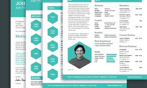 resume wonderful the best free resume templates resume writing