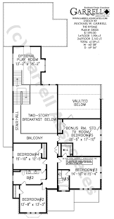 italianate house plans ivydale house plan estate size house plans