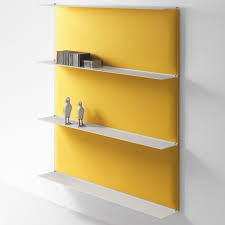Wall Shelving Units by Interior Modular Cube Bookshelves Wood Shelf System Wall