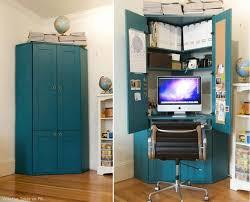 hidden office desk amazing of hidden desk ideas hidden office desk home decoration