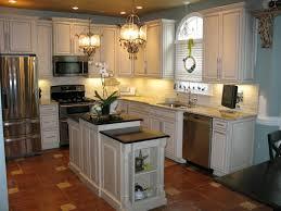 determine height hanging kitchen island lighting
