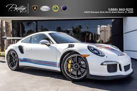 2011 porsche gt3 rs for sale 11 porsche 911 gt3 rs for sale riverside ca