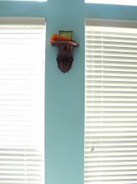 265 best paint images on pinterest exterior paint colors colors