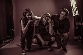 Bad Company Band Impulsiv