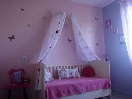 ma chambre a la forme d une cage une chambre pour ma princesse chez lilypouce