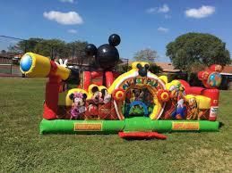 mickey mouse clubhouse bounce house mickey mouse toddler bounce house bounce house with slide