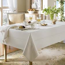 How To Make A Fitted Tablecloth For A Rectangular Table 100 Dining Room Table Cloth Triangle Dining Table Cloth