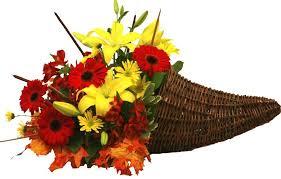 cornucopia arrangements cornucopia archives freytags florist