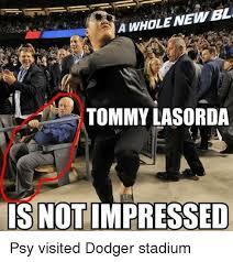 Dodgers Suck Meme - 25 best memes about haters meme haters memes
